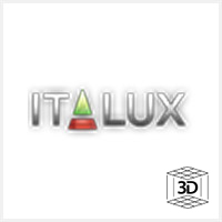 itlux