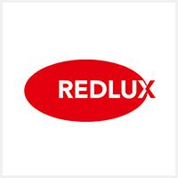 redlux