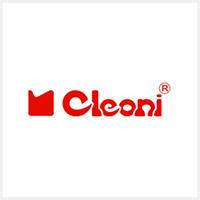 cleoni